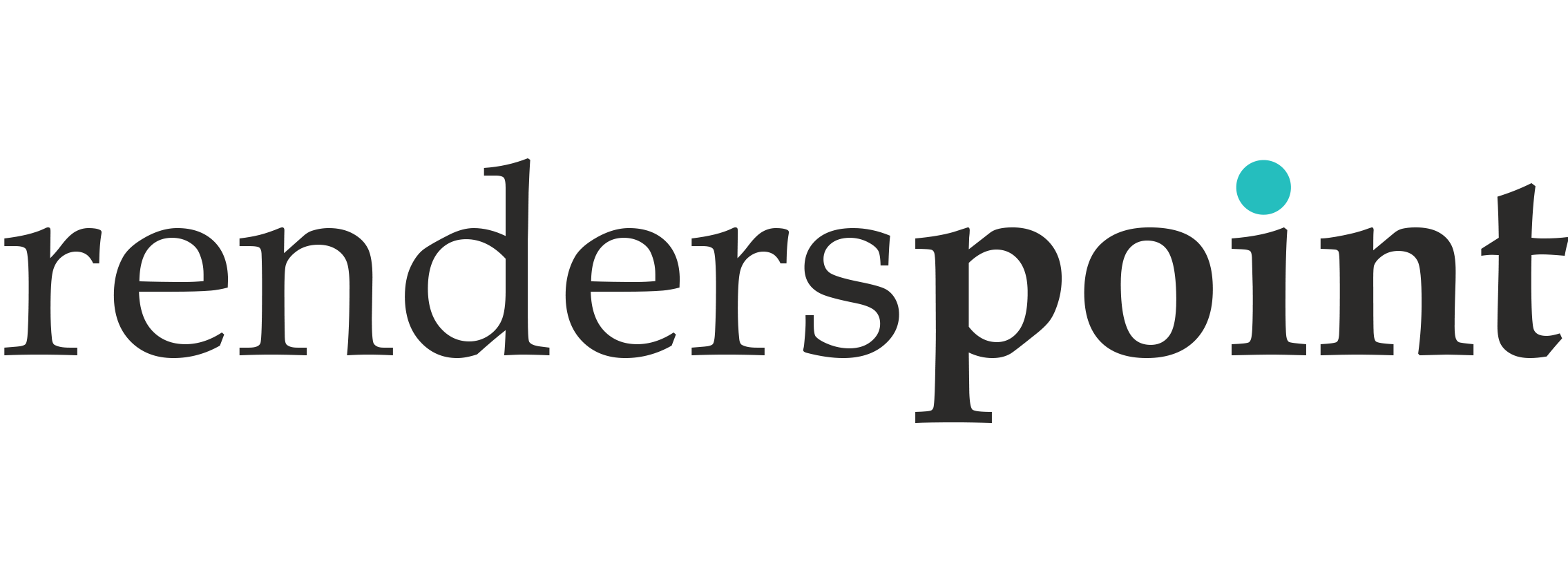 renderspoint