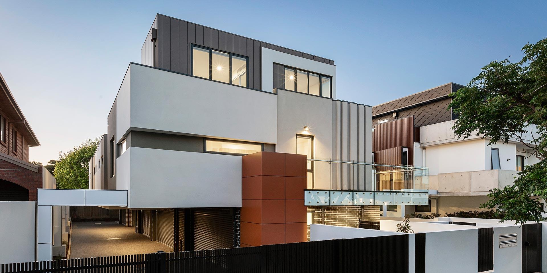Exterior-Architectural-Design