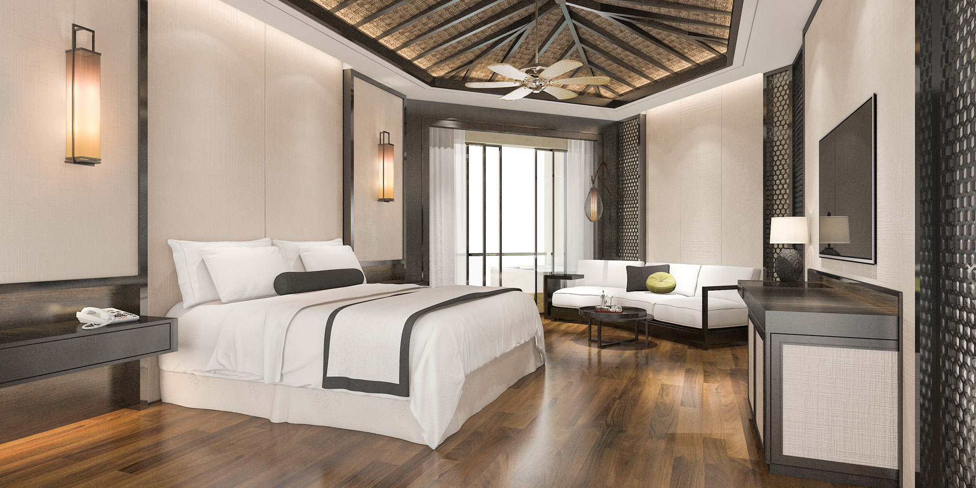 Why-it-is-important-to-use-3D-Virtual-Interior-Design
