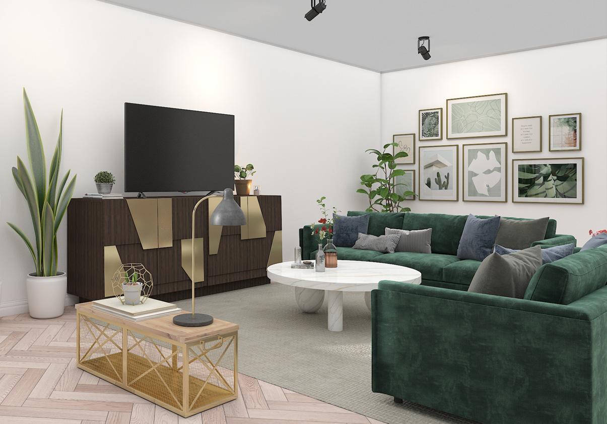 https://renderspoint.com/wp-content/uploads/2021/09/interior-1.jpg