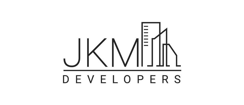 jkm_developers