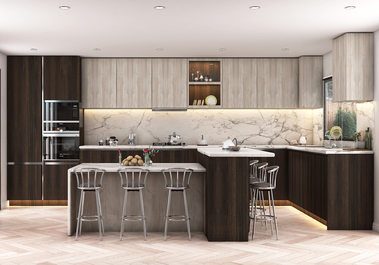 https://renderspoint.com/wp-content/uploads/2021/09/kitchen-2.jpg