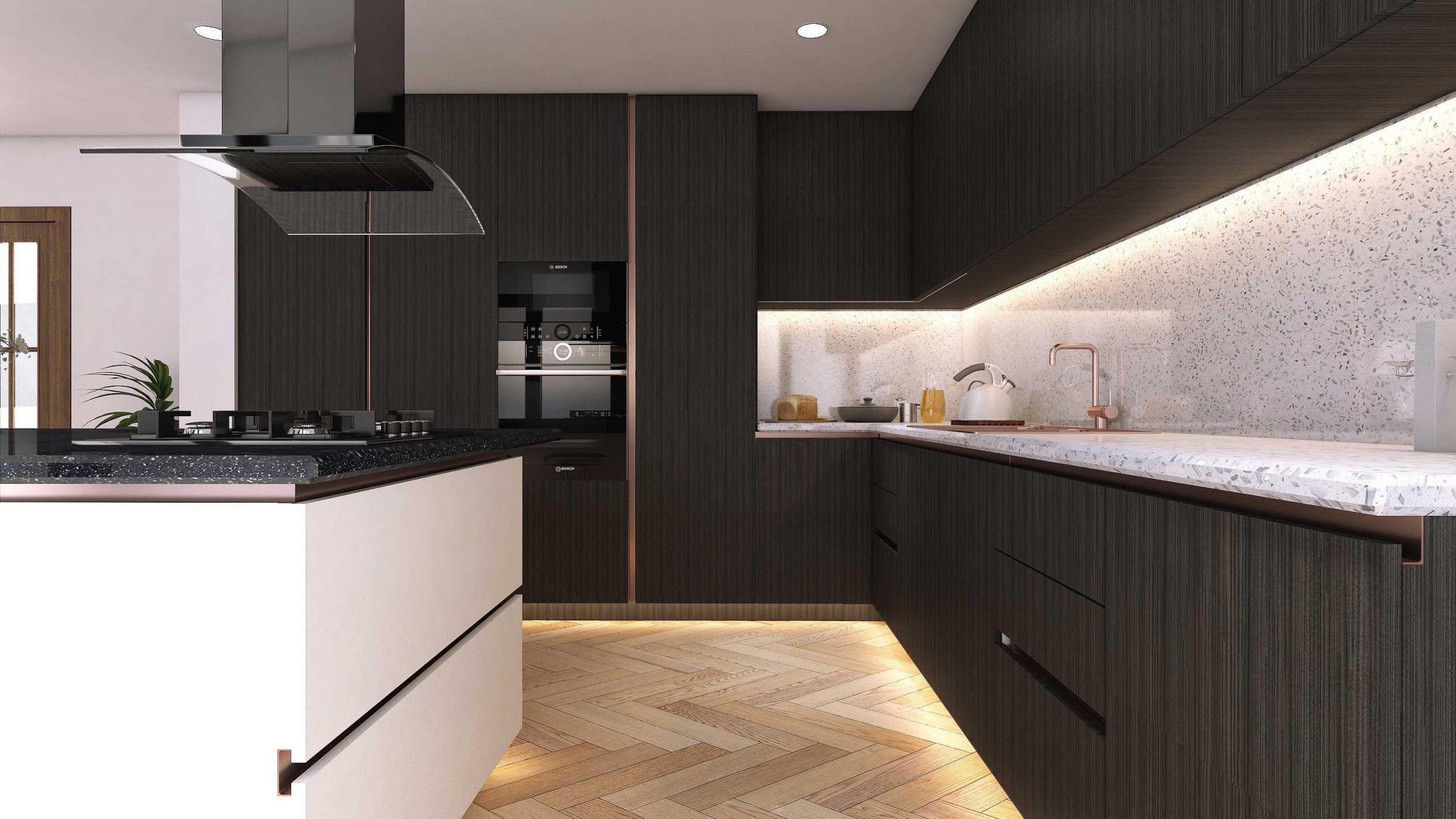 watford kitchen